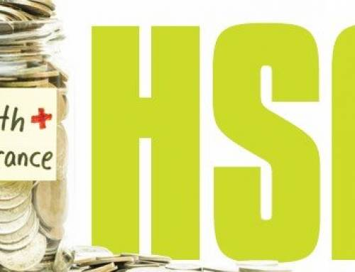 IRS Announces HSA Contributions Limits for 2022