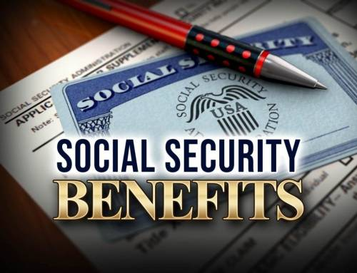 Social Security Will Increase Significantly in 2022