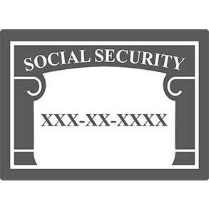 Elm3 Financial Services Social Security Planning