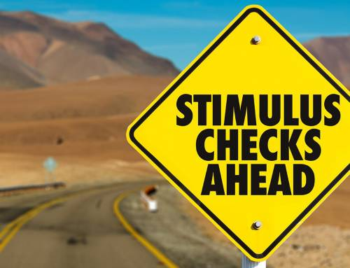 COVID-19 Stimulus Checks Eligibility Breakdown