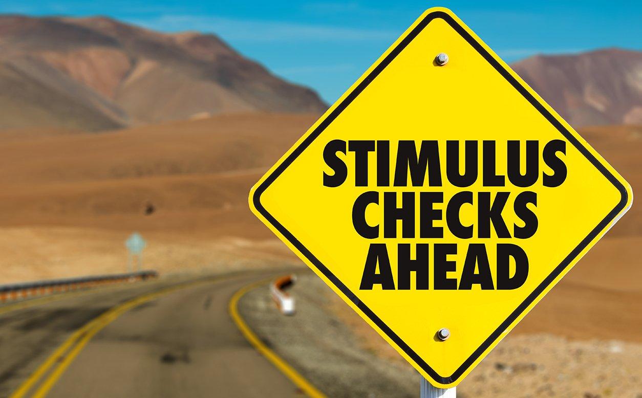 COVID-19 Stimulus Checks Eligibility Breakdown - Tax ...