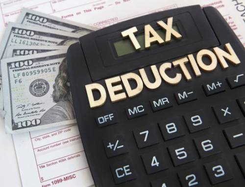4 Above-the-Line Deductions for Taxpayers Who Don't Itemize