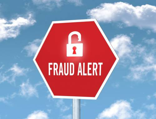 Scam Alert: Watch Out for New Tax Refund Scam
