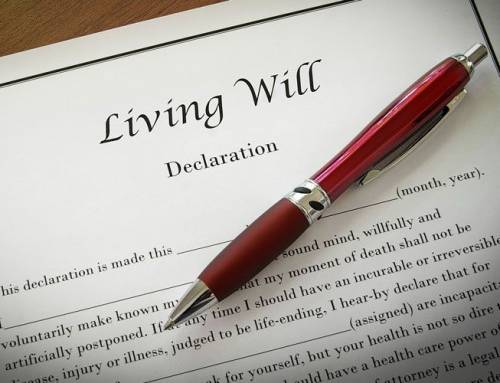 Developing an Estate Plan: Drafting a Will and Designating Powers of Attorney
