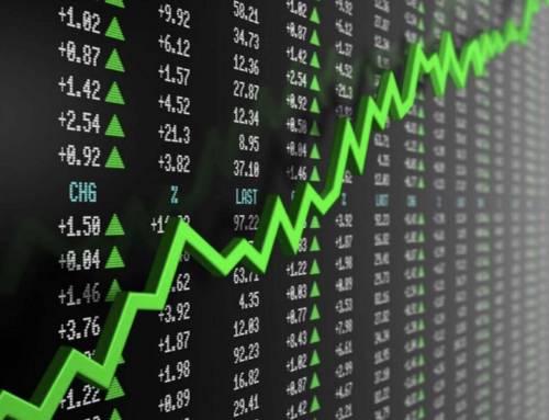 May Stock Market Recap